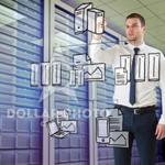 asset_management_storage